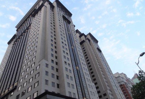 海磐貿易(上海)有限公司
