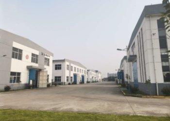 中国江蘇省常熟市東南経済開発区B区支塘鎮イメージ02