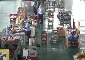 中国江蘇省常熟市東南経済開発区B区支塘鎮イメージ03