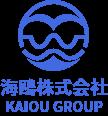 海鴎株式会社|中国調達・中国進出・中国販売ならお任せください。